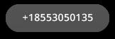 Besteghostwriter Service Telefonnummer